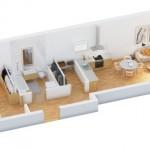 1-bedroom-5-1440780797