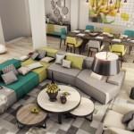 apartment-2-1440512506