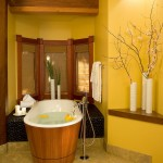 bathroom-4-1426262627