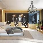 bedroom-1-1437218672
