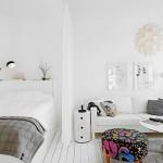 bedroom-2-1431341321