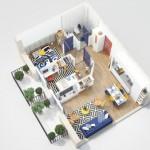bedroom-4-1439996568