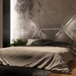 bedroom-8-1437218784