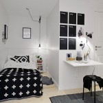 bedroom-small1-1458375121