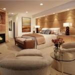 contemporarymodernretroelegantbedroom800-1463321686