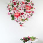 flower-wall-art-4-1423233102