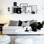 ikea-living-room-black-white-mnochrome-interior-design2-portrait-1442309582