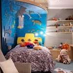 kidsbedroom-1-1442244071