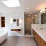lightwoodbathroom4-1448473033