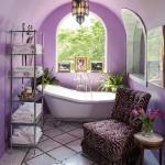 purple-3-1428058703