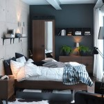 smallbedrooms2-1458375142