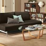 sofa-2-1431516195