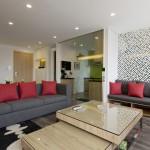 2v-livingroom-1-1403577997_660x0