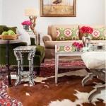livingroomcloseupsmallforweb2-1453820149