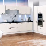 wren-kitchens-paine-kitchen-3406-1400029548